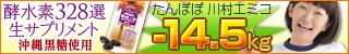 0120554221|酵水素328選サプリメント|芸人たんぽぽの超絶ダイエット結果がすごい!|ジェイフロンティア株式会社