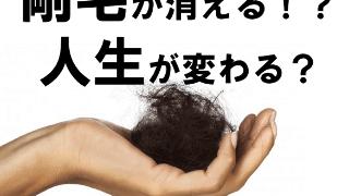 0367216767|「サラサリス」ムダ毛対策化粧水|株式会社BeANCA